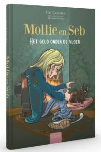 mollie-seb-boek